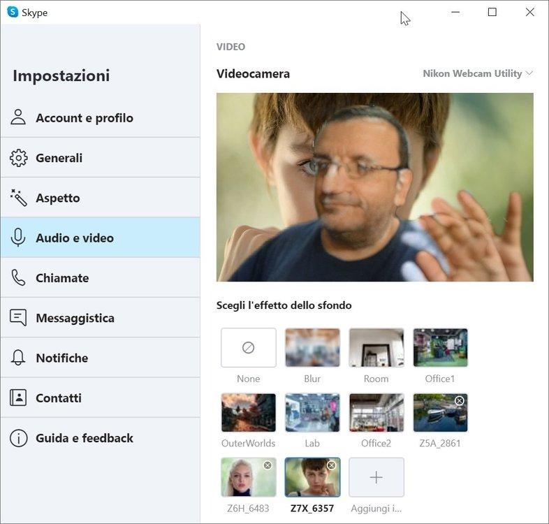 SnapCrab_Skype_2020-8-17_9-26-1_No-00.thumb.jpg.f1546021ae5bb9101e066de3bcbbb3a1.jpg