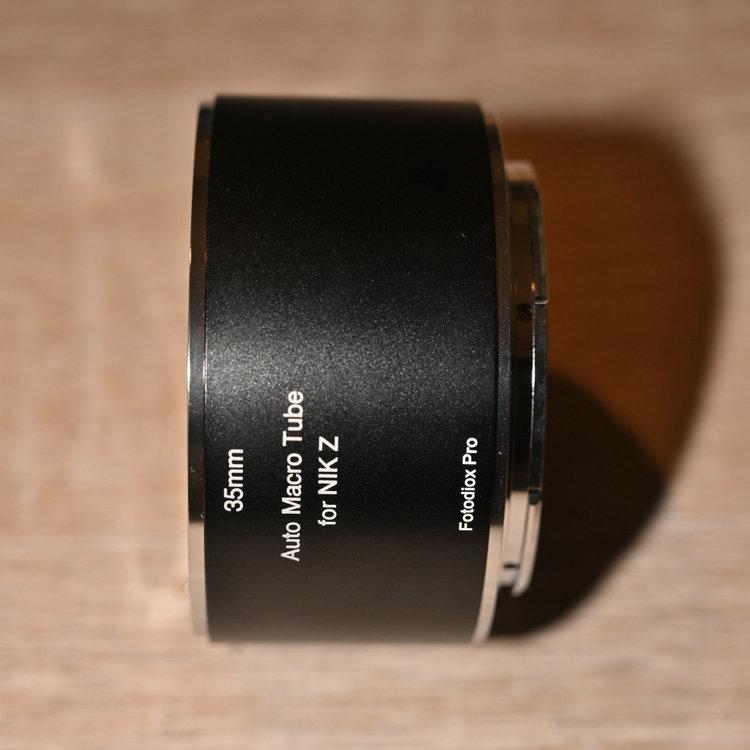 _DSC4355_01.thumb.JPG.6f6ecc46503091dfcaf213efbbb86190.JPG