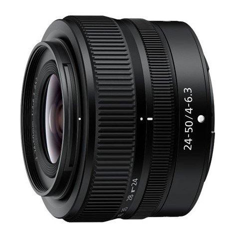 lens-02.jpeg.05261c9bb9d023941d362347c0395bc5.jpeg