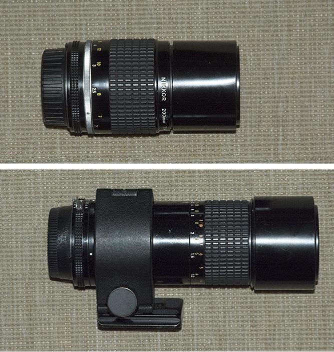 microvnormsb.jpg.70f03c5cd033e5ecd717efcd2d9bfb48.jpg
