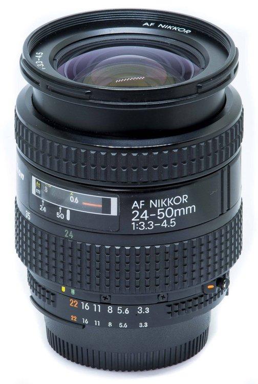 nikon-24-50-review-5.thumb.jpg.22d5aada236da5f6cdcaaa8f4f2850b1.jpg