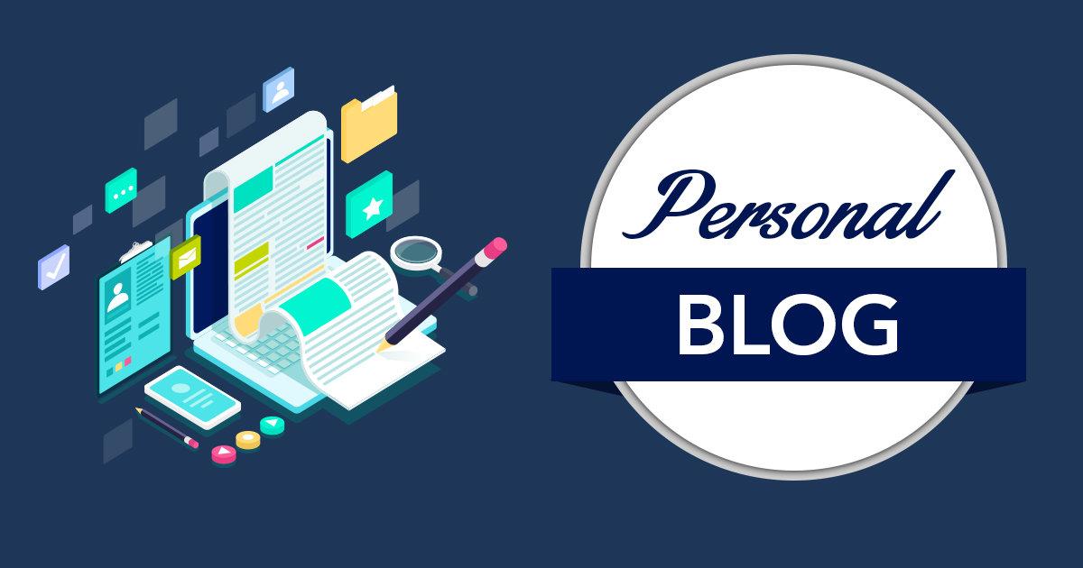 [Domanda] A cosa servono i Blog Personali su Nikonland ?