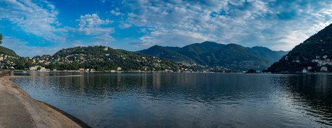 Z5 + 24-50@50mm f/8 panorama 15680 pixelx6050 (100%)