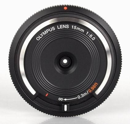 1217345147_ResizeofResizeofhighres-olympus-15mm-body-cap-lens-3_1363002271.jpg.8457fd7d15cd1bcaa1aef1fa34f07bcf.jpg