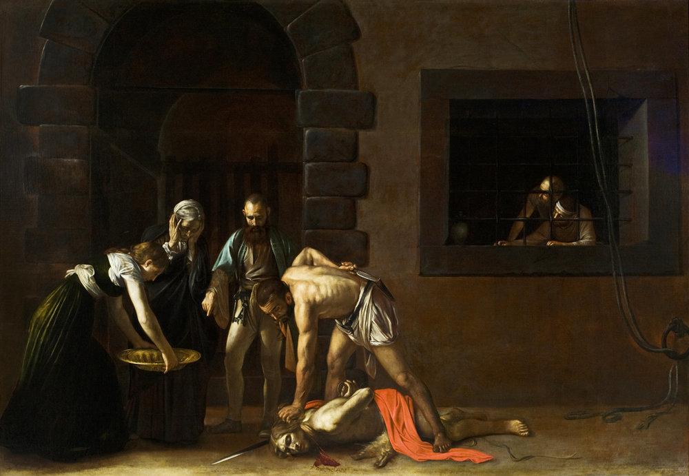La_decapitación_de_San_Juan_Bautista,_por_Caravaggio.jpg
