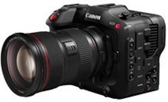 Canon-EOS-C70-cinema-EOS-camera-with-RF-mount.jpg.af9050dc98f52fdd0099cae08566bbf3.jpg