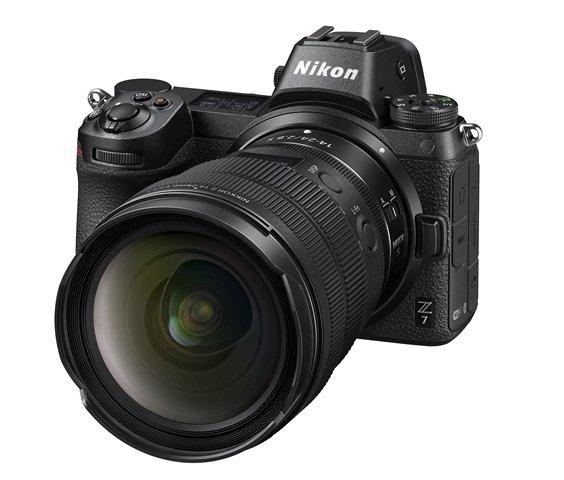 NIKKOR-Z-14-24mm-f2.8-S-lens-3.jpg.a24a33abd11b337919518588c2073404.jpg