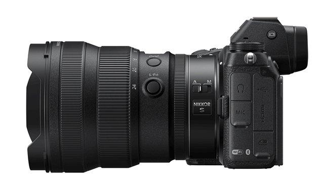 NIKKOR-Z-14-24mm-f2.8-S-lens-4.jpg.31e17ff12e4cda0390cc16cdbb342027.jpg