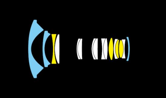 Nikkor-Z-14-24mm-f2.8-S-lens-design-550x325.png.8a3e1fa315a5d44a9ac55e2eebf47b66.png