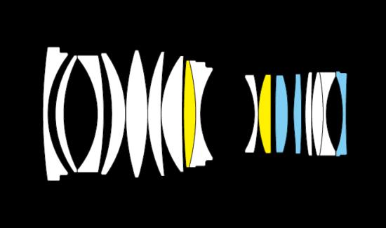 Nikkor-Z-50mm-f1.2-S-lens-design-diagram-550x325.png.32bbedcbd5bbe4f3a000405c3e881892.png