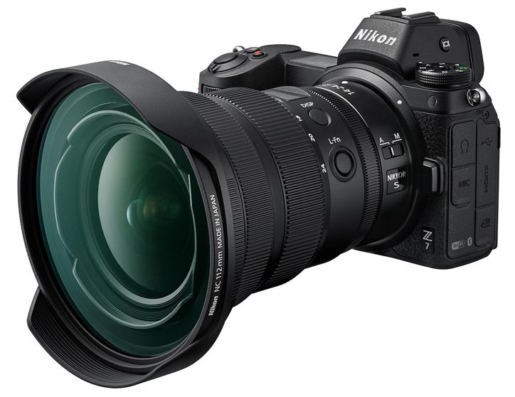 Nikon-NIKKOR-Z-14-24mm-f2.8-S-lens-1.jpg
