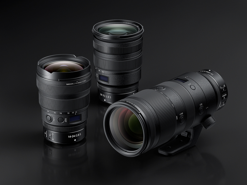 Nikon-announcement-Nikkor-Z-50mm-f1.2-S-and-Nikkor-Z-14-24mm-f2.8-S-lenses.jpg.1ad692eed1e041216bf4cdcb7d2eeeed.jpg