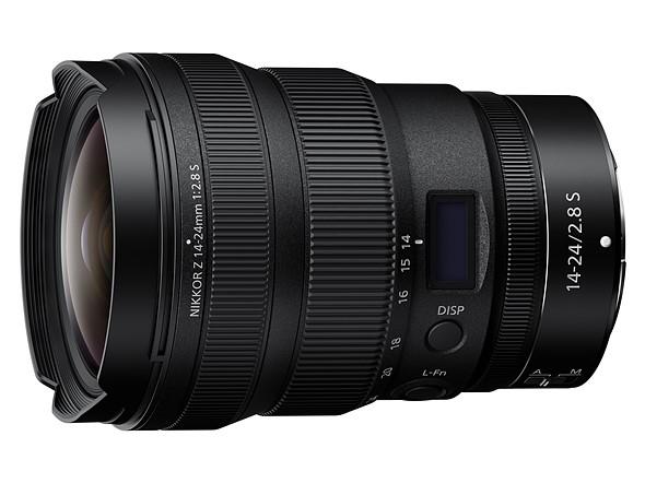 Nikon_Z_14-24_2.8_angle1.jpg.d4df4649939043dffd2f84276e663be9.jpg