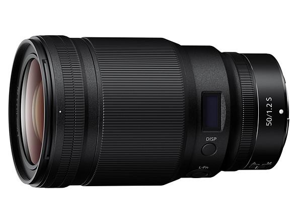 Nikon_Z_50_1.2_angle1.jpg.81e6d1f04795e4e042f745e06b0da88c.jpg
