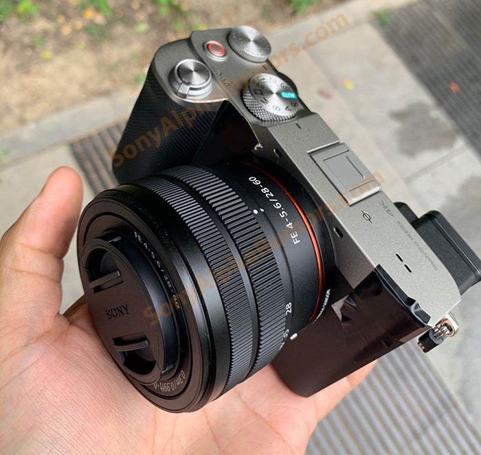 Sony-A7c-alpha.jpg