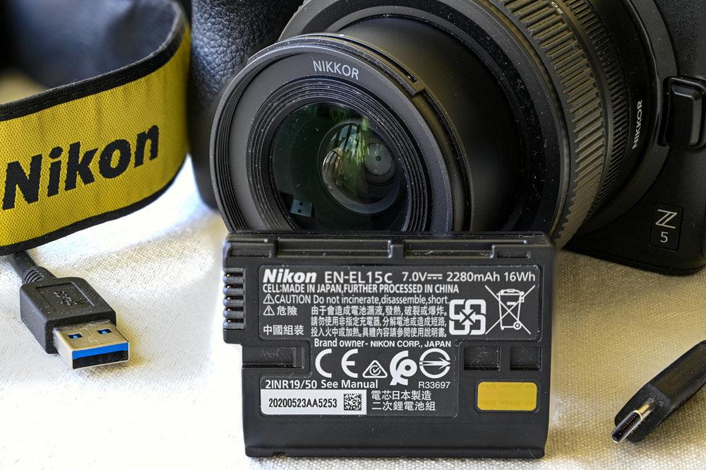 1645504920_01527092020-2020-09-27_15-31-08MBR15S7MaxAquilaphoto(C).thumb.JPG.e28d8d7ad62c541370bb20cb48b35a46.JPG