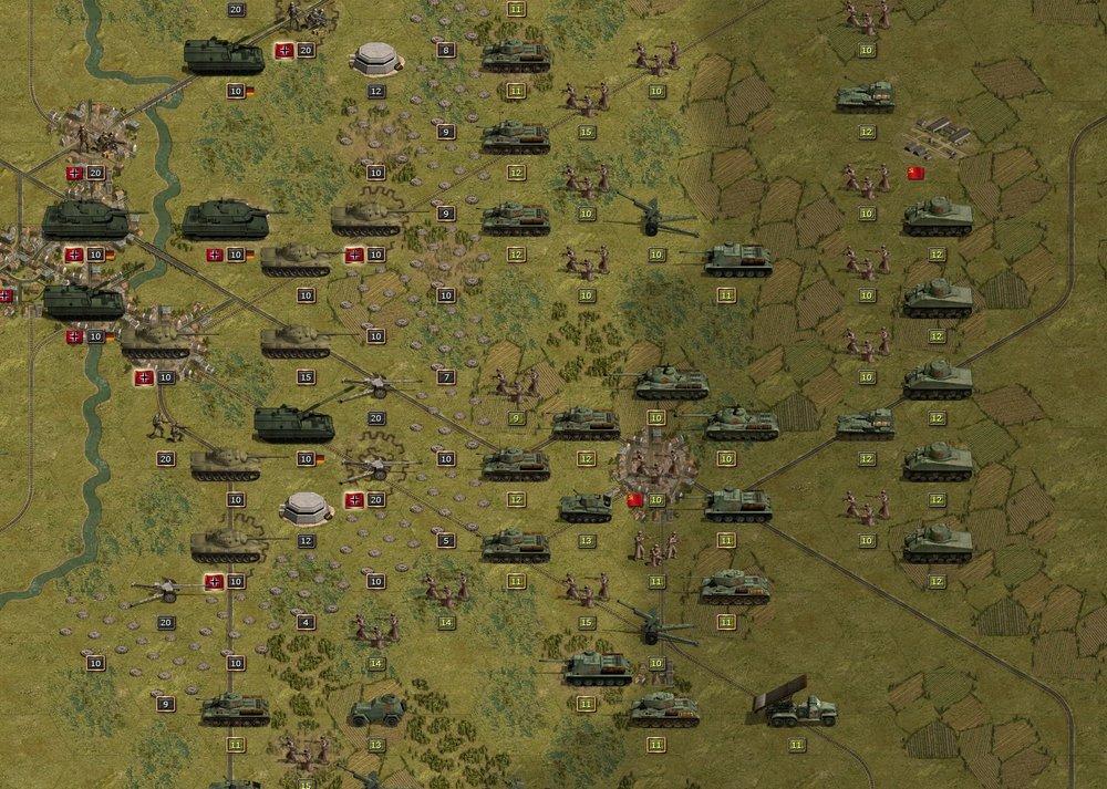 1695486698_SnapCrab_PanzerCorps_2020-10-1_16-8-57_No-00.thumb.jpg.d116af51a68358a99c8dd1f97d3cbf75.jpg