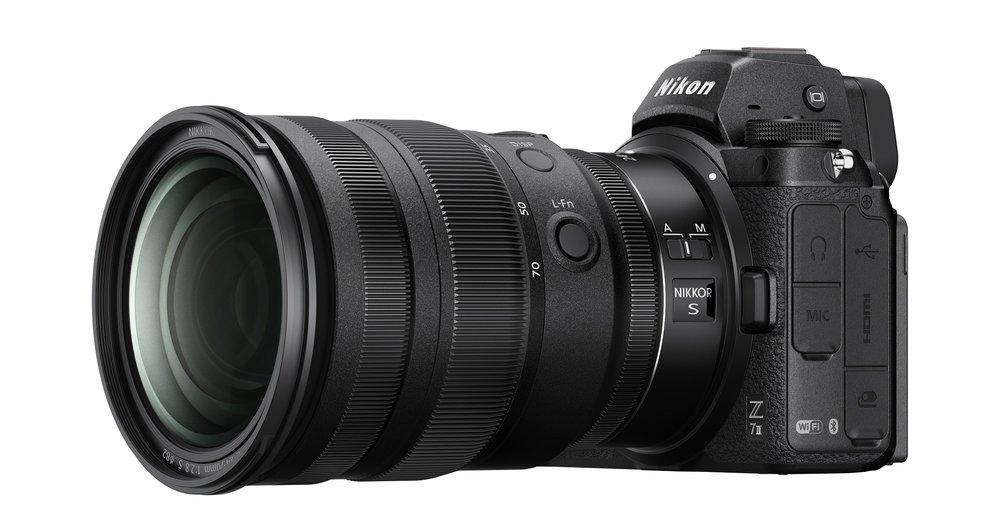 Nikon Z 7II_24-70_2.8.jpg