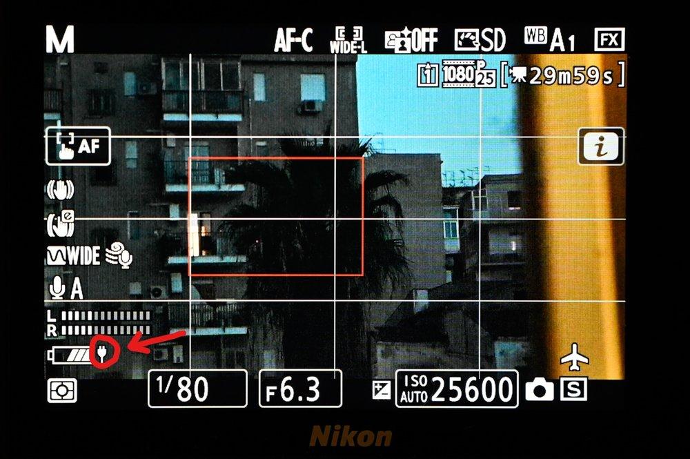 2111580782_Inked01913102020-_Z6H2125MaxAquilaphoto(C)_LI.thumb.jpg.31738c6bda00ac9412aa91454d617bdb.jpg