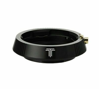 662248833_from-EU-TTArtisan-Adapter-for-Leica-M-mount-lens-to.jpg.e6064d3bf466206e049acd93b30a1b91.jpg