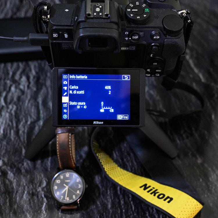 688105549_02213102020-_Z6H2134MaxAquilaphoto(C).thumb.JPG.e80fe987f82e2e1a32cf276057454d09.JPG