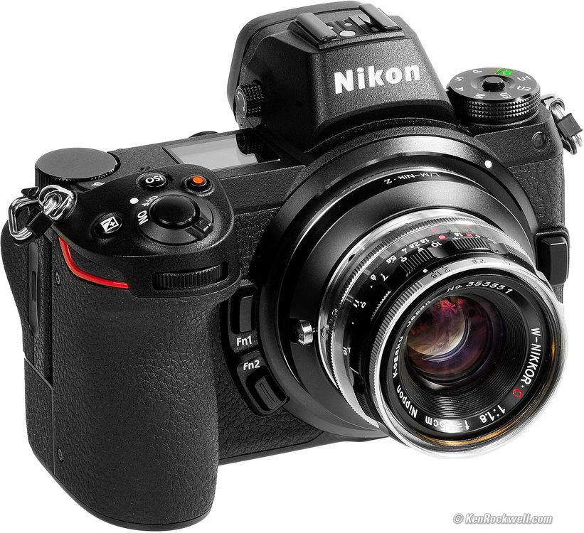 D3S_4168-with-35mm-f18-rangefinder-lens.thumb.jpg.1b6b0c7020ff99553edcd93dabdb5208.jpg