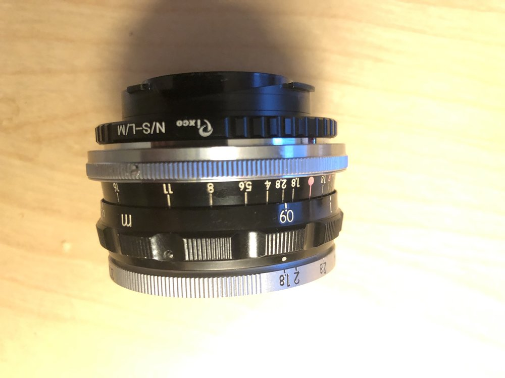 IMG-5802.JPG
