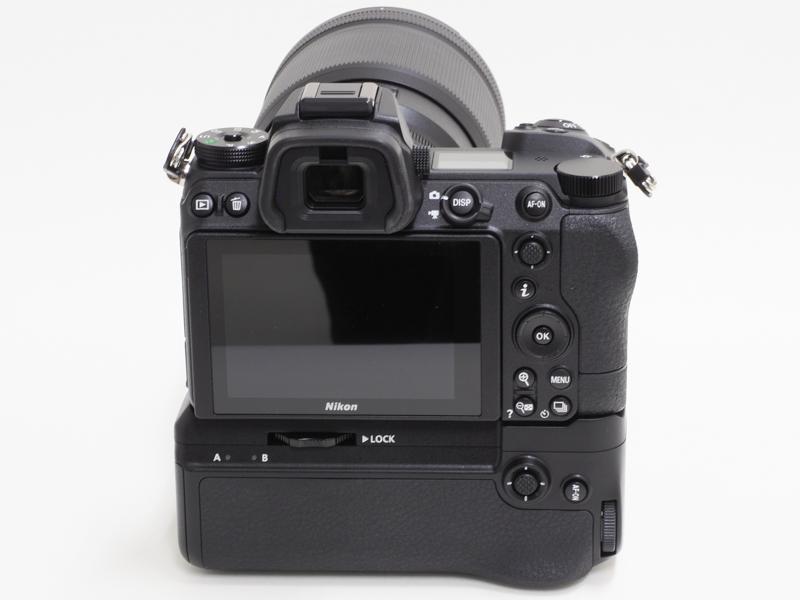Nikon-MB-N11-multi-battery-power-pack-with-vertical-grip-3.jpg.1dfbb159eb6a3d4d5d8471a31537835c.jpg