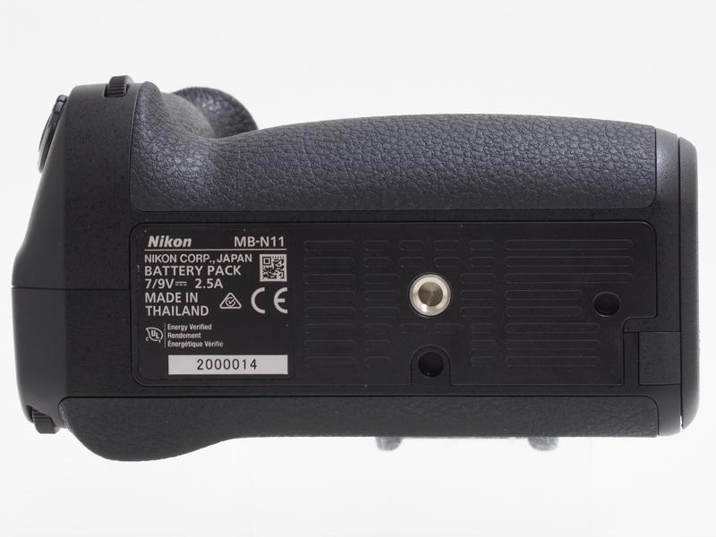 Nikon-MB-N11-multi-battery-power-pack-with-vertical-grip-5.jpg.a0ce64ff75e20104b391c6550e79cc88.jpg