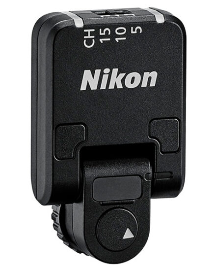 Nikon-Wireless-remote-controller-WR-R11a-1-436x550.jpg.625c4f57c9df9e4ac472fbc36d581fe7.jpg