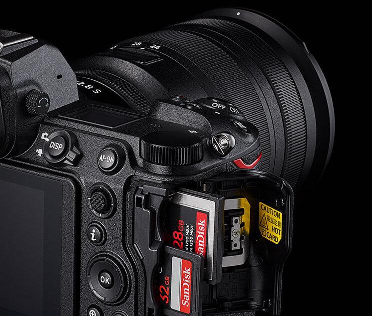 Nikon-Z-dual-card-slots.jpg