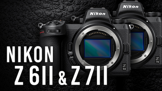 Nikon-Z6-II-and-Z7-II-now-available-for-pre-order.jpg.dfeadc52167458c5b10fb4ef0ad066a9.jpg