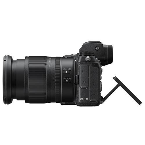 Nikon-Z6-II-camera-9.jpg.f828ae04a9ff2d6dfe47d764c450a90d.jpg