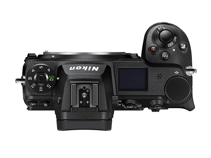 Nikon-Z7-II-camera-2.jpg