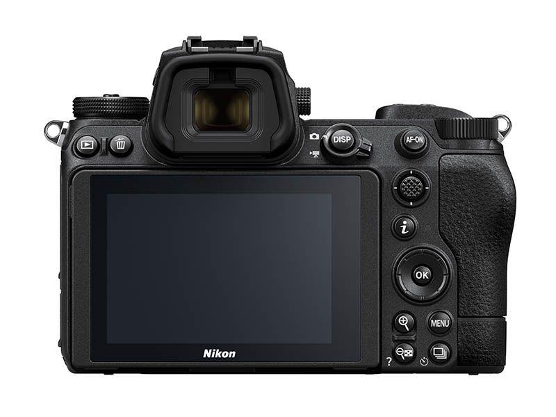 Nikon-Z7-II-camera-3.jpg