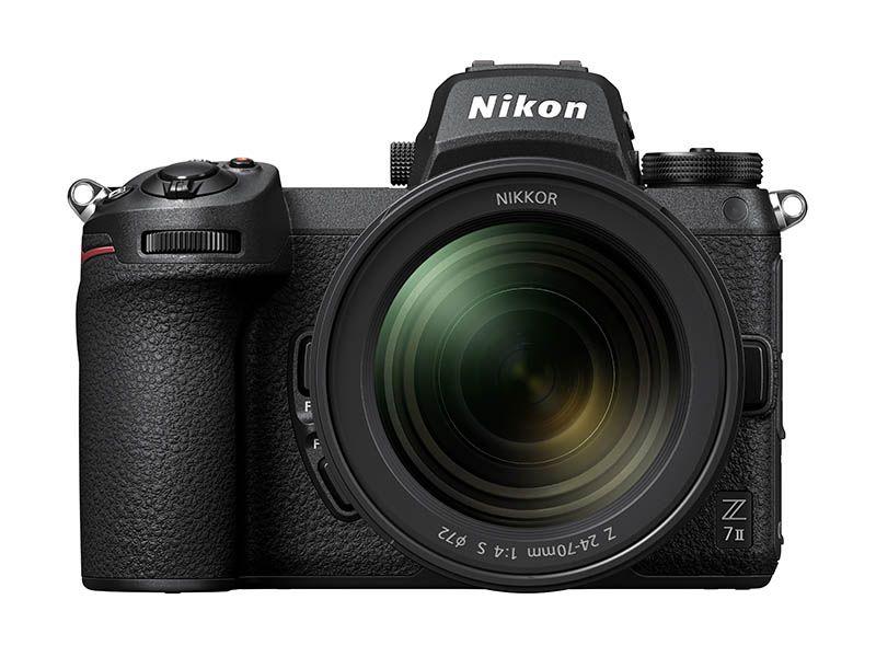 Nikon-Z7-II-camera-4.jpg