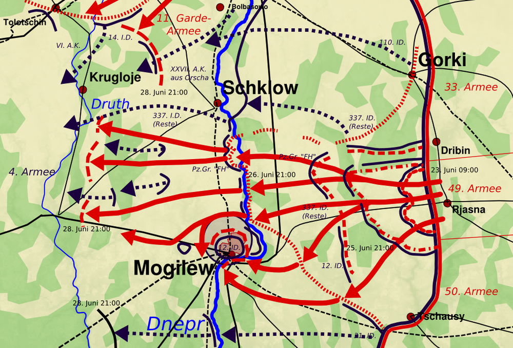 Operation_bagration_battle_mogilev_1944_june_23-28.thumb.png.b35a6339d2938092250fda5c6027d57c.png