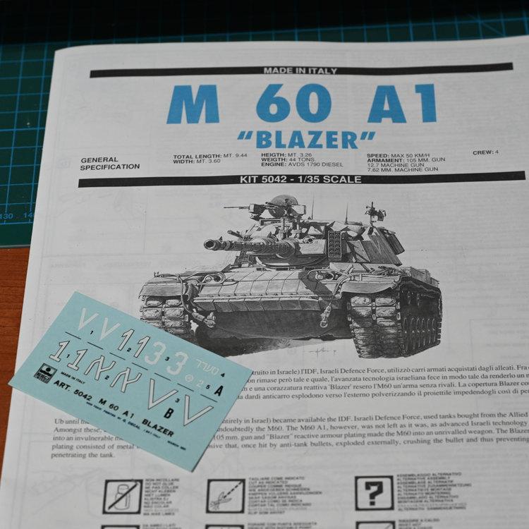 Z7X_3921.thumb.JPG.979d1a1f44a021c62a23a1216d01ef9f.JPG