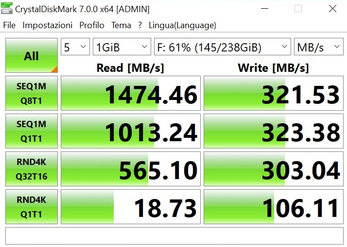 prograde256.jpg.4d602fdc25ba2df001484087ae9ec4db.jpg