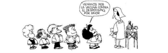 striscia-mafalda-infermiera.jpg.c1085515afed2f727a0e64734c41da72.jpg