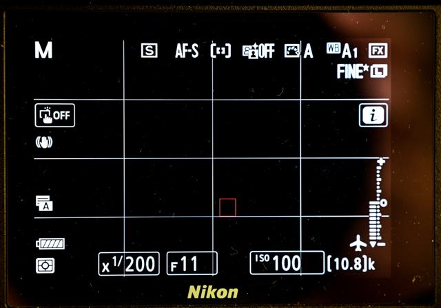 1089104405_002-_Z6L093570mm1-80secaf-40MaxAquilaphoto(C)_.JPG.44e1132cfd77483c25cf7e785468365b.JPG