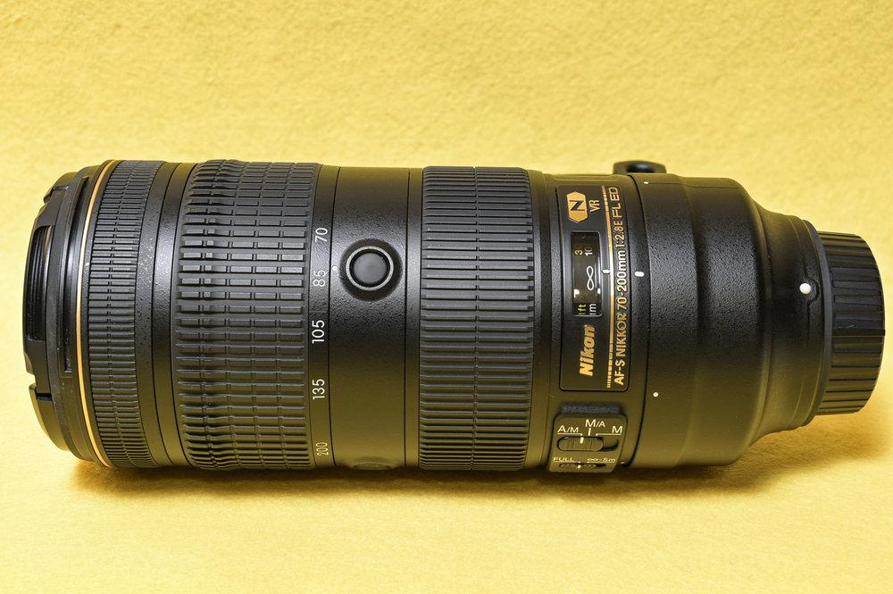 1414546705_00670-200FLMAXAQUILAphoto.thumb.JPG.999892f6929a48d95c55ac1d7a710d29.JPG