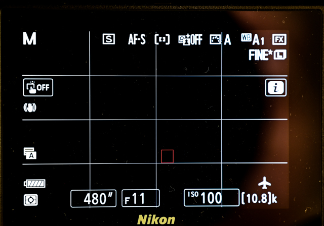 1608578419_005-_Z6L093870mm1-80secaf-40MaxAquilaphoto(C)_.JPG.688c6a7d90d0fcca0d7df9f0c4aa0535.JPG