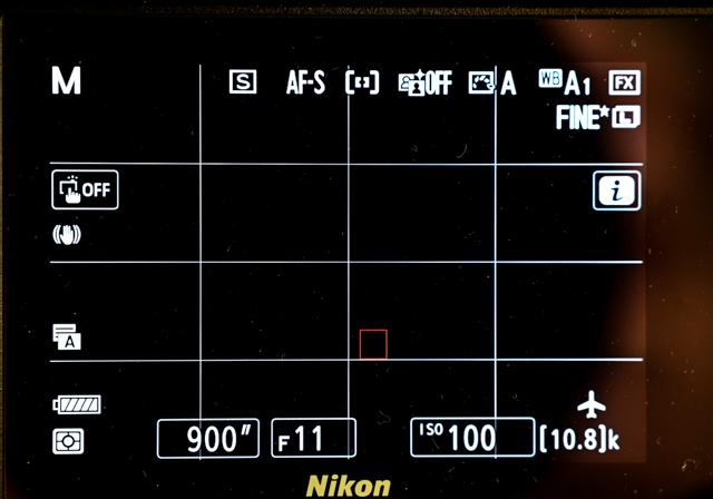 1976758906_004-_Z6L093770mm1-80secaf-40MaxAquilaphoto(C)_.JPG.3b1a562ca5c75da26ffceda773358123.JPG