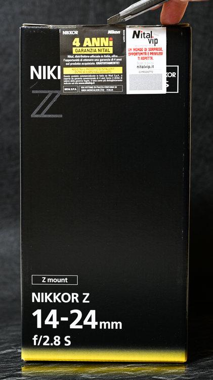 2033752246_00405112020-_Z6L0533MaxAquilaphoto(C).thumb.JPG.6fb2696da022fa773959526133ff51fe.JPG