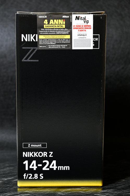 327845902_00205112020-_Z6L0528MaxAquilaphoto(C).thumb.JPG.3dbe1043b749d1f82f8bf8a09d5f1a65.JPG