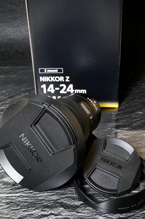 339677153_02506112020-_Z6L0765MaxAquilaphoto(C).thumb.JPG.c2d640397a61862a83324b6f26edb2cf.JPG