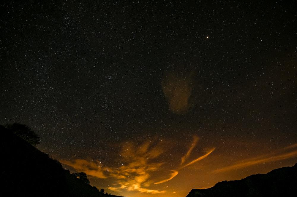 209   -_Z6H0741    15,0 sec a f - 4,0  Max Aquila photo (C)_.JPG