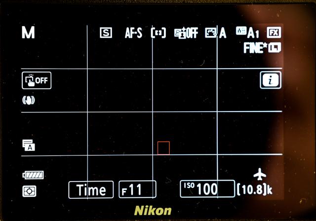 510996424_001-_Z6L093470mm1-80secaf-40MaxAquilaphoto(C)_.JPG.74ff55d464ede802f4f98951846bd150.JPG