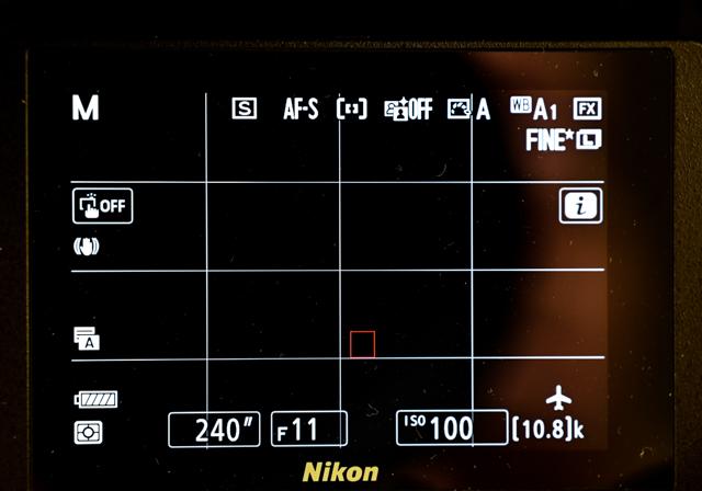 759320662_006-_Z6L093970mm1-80secaf-40MaxAquilaphoto(C)_.JPG.8f38217a632f2ddf54791122a03d4856.JPG